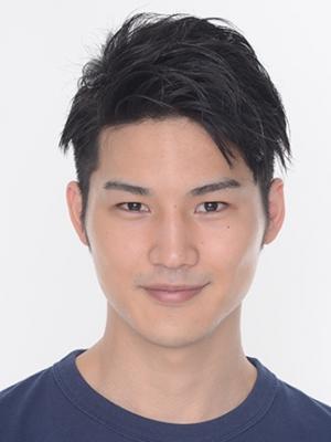 Jun Sawa