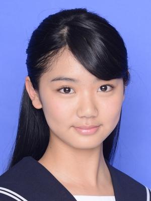 Riho Kaeda