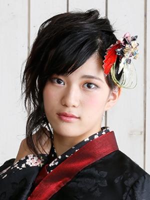 Kako (folk songs girls)