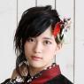 Kako (filles de chansons folkloriques)
