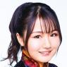 Minori(民歌女孩)