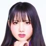 Miyabi (WAWAWA)