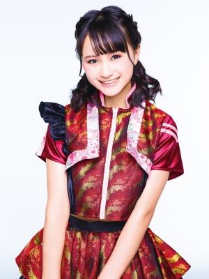Ryo (WAWAWA)