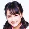 Ryo(民歌女孩)