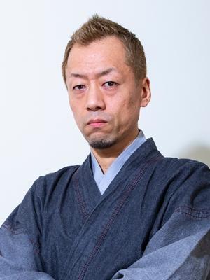 Toru Nagae