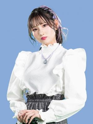 Miyabi Nakano