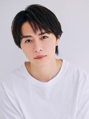 Keiichiro Koyama