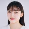 Mizuki Nakamura