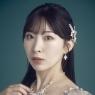 Misaki Iwasa