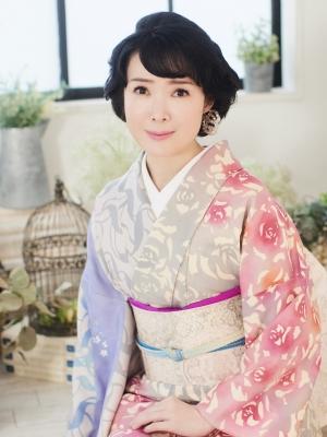 Toshimi Tagawa