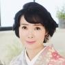田川 壽美