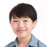 Ren Yamaguchi