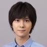 Shun Mizutani