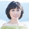 Kaori Mizumori