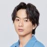 Toru Yamaki
