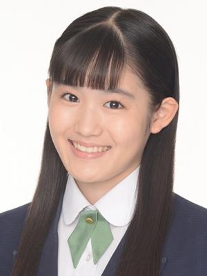 Ariyasu Nomura