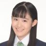 Airi Nomura