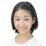 Momoko Kawachi