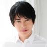 Hashimoto Yuhei