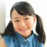 Minori Honkawa