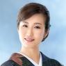 Sachiko Shiina