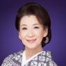 Toshie Fujino