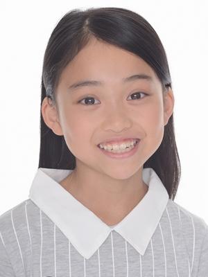 Ogura Kei