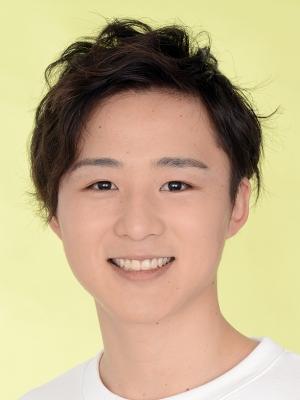 Kenta Hara