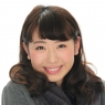 Ayaka Matsubara