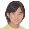 Momo Tanabe