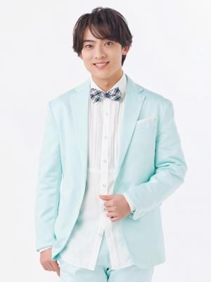 Yatsuto Tatsumi