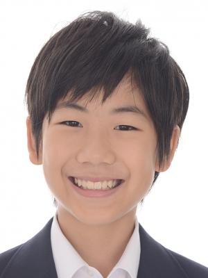 Shin Shigoto