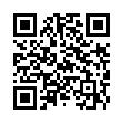 33yori.com QR碼